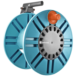 Classic Wall-Fixed Hose Reel 60