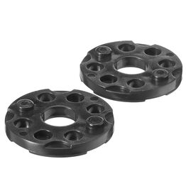 Spacer Washer FLY017