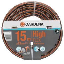 "Comfort HighFLEX Hose 13 mm (1/2""), 15 m"