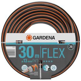"Comfort FLEX Hose 13 mm (1/2""), 30 m"