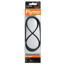 Drive Belt J5 FLY054