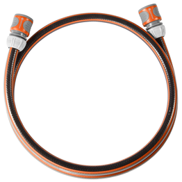 Connection Set