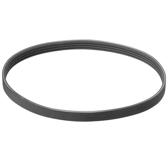 Drive Belt J4 FLY056 image number null