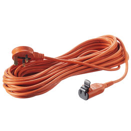 Replacement Cable 15 m FLY102