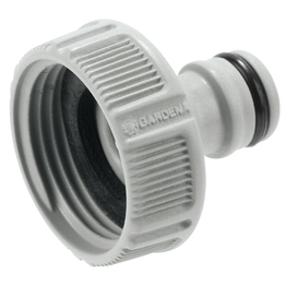 "Tap Connector 33,3 mm (G 1"")"