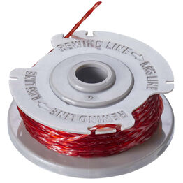 Spool and Line FLY047