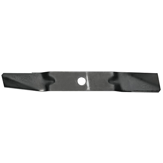 Metal Lawnmower Blade 32cm FLY005 image number null