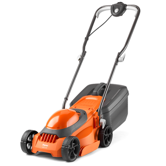 EasiMow 300R image number null