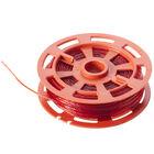 Nylon Trimmer Line 1.5mm FLY019