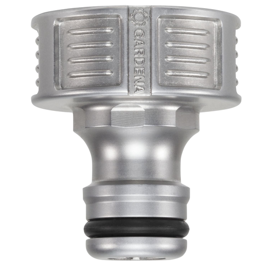 """Premium Tap Connector 26.5 mm (G 3/4"""") image number null"""