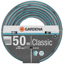 "Classic Hose 13 mm (1/2""), 50 m"